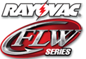 FLWRayovacSeries/Tournament Trail