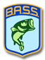bassbadge/Tournament Trail