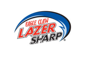 Eagle Claw Lazor Sharp